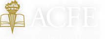 Association of Certified Fraud Examiners - Edmonton Chapter